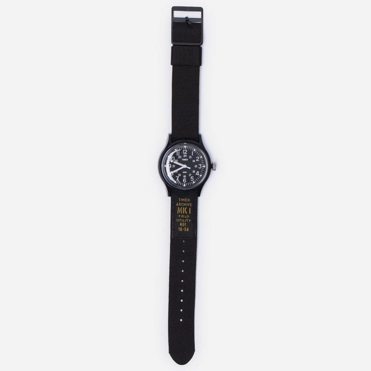 Timex Camper MK1 Watch