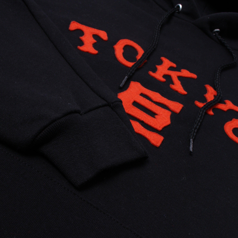 Ebbets Field Flannels TOKHS TOKYO KYOKIN (GIANTS) HOODIE