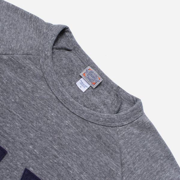 Ebbets Field Flannels New York Gothams Sweatshirt