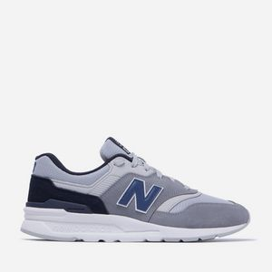 8ae09a6fe0 New Balance Trainers | The Hip Store