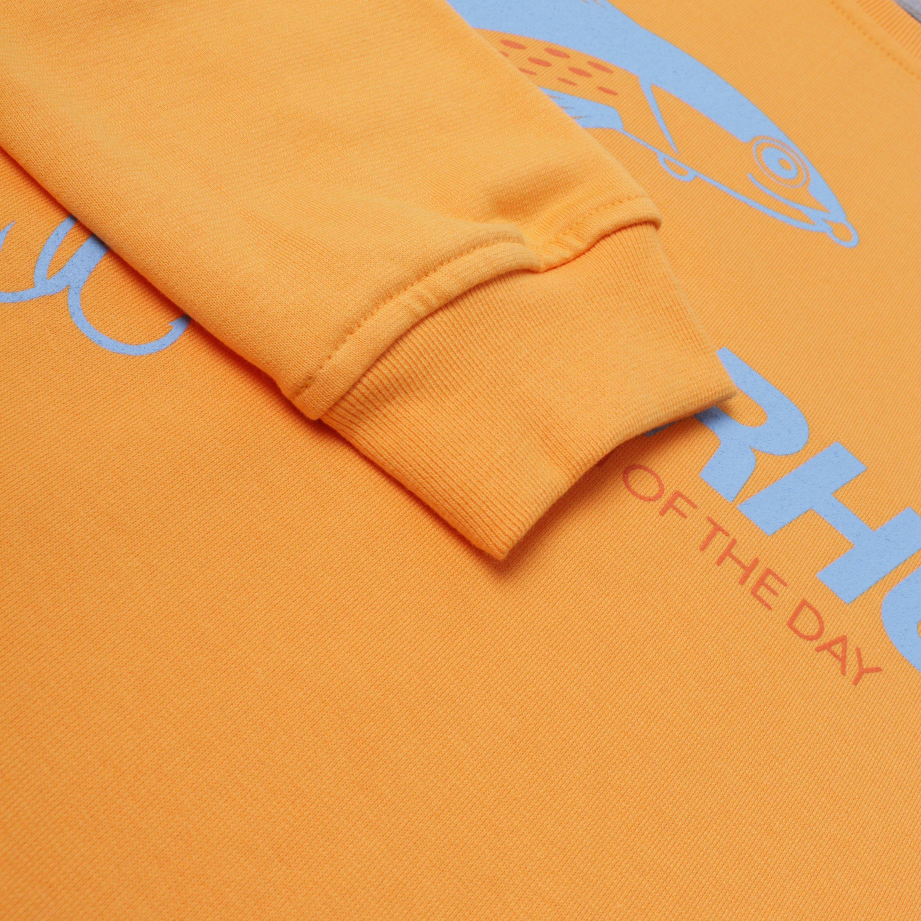Karhu Logo Sweatshirt