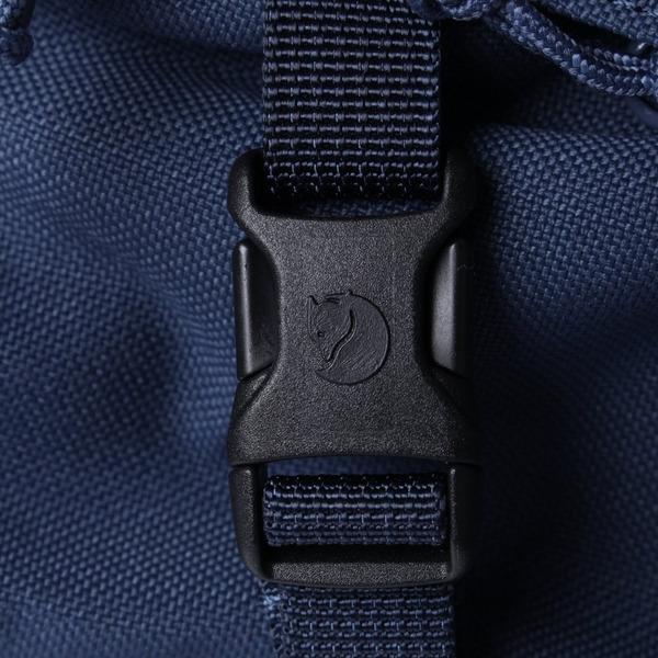 Fjallraven Ulvo 23 Backpack