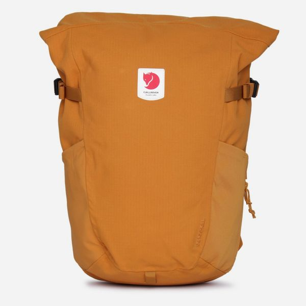 Fjallraven Ulvo 23 Rolltop Backpack