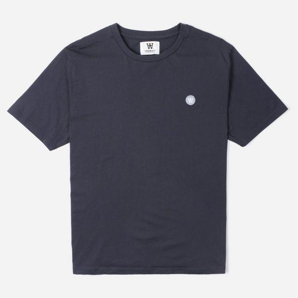 Wood Wood Ace T-Shirt