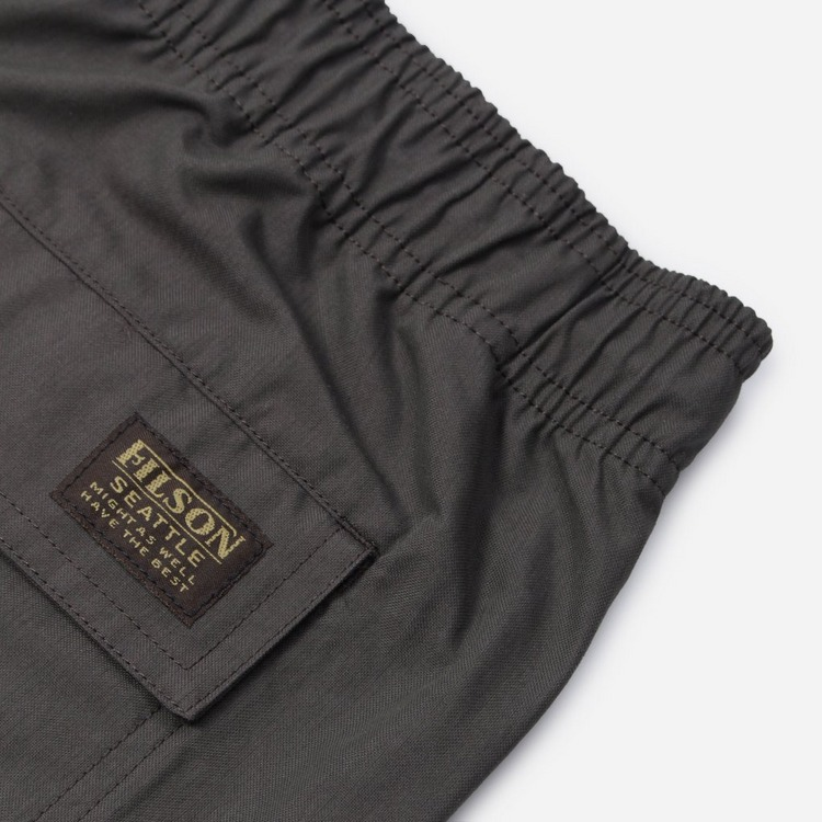 Filson Green River Water Shorts