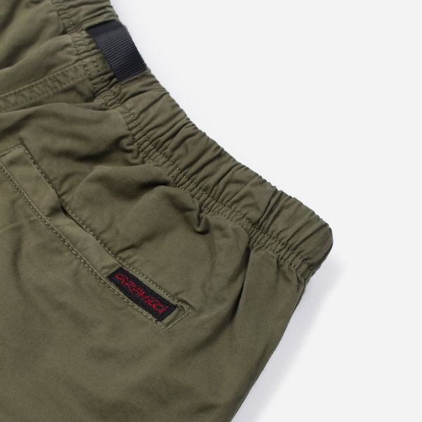 Gramicci ST Shorts