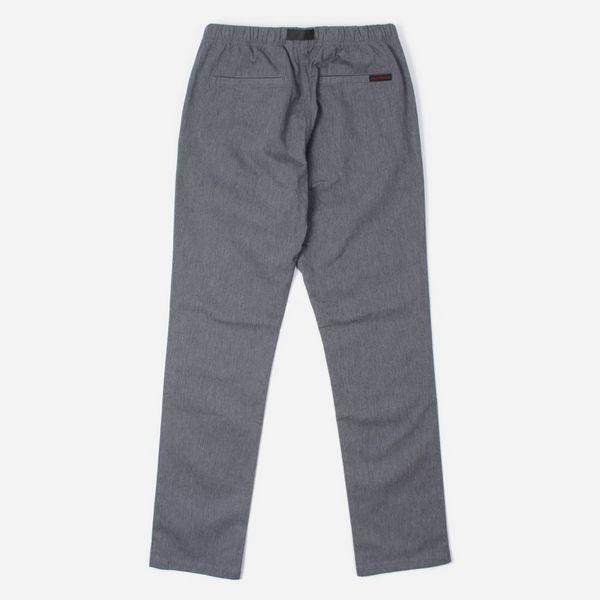 Gramicci NN Pants