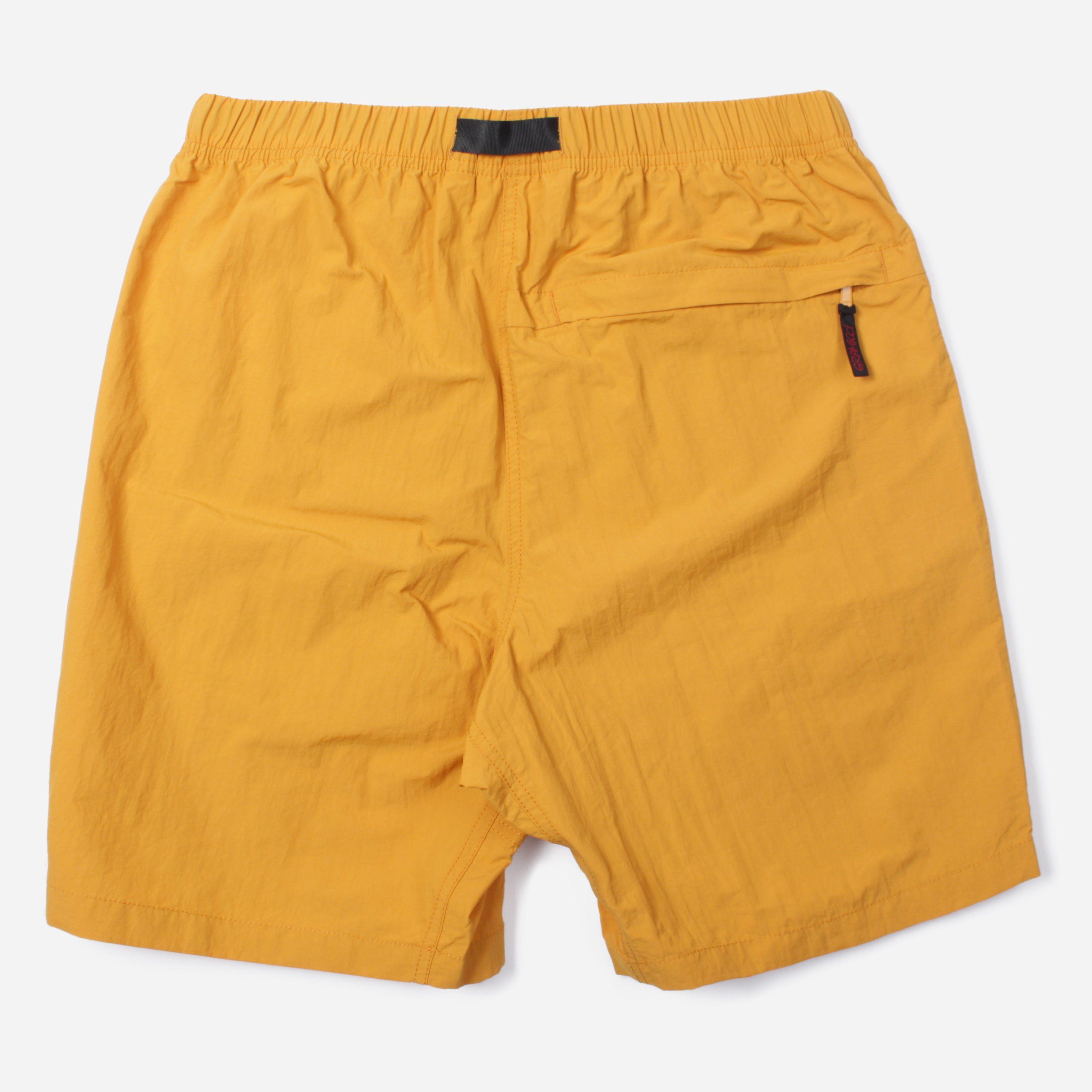 Gramicci Shell Packable Shorts
