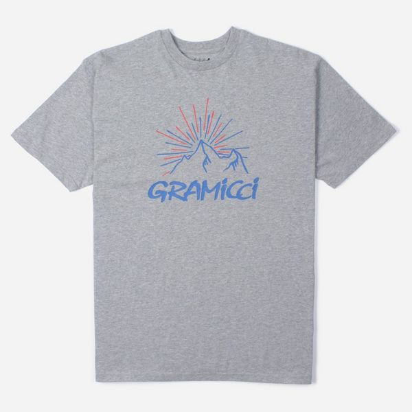 Gramicci Mountain T-Shirt