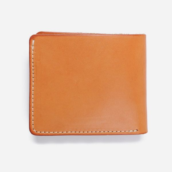 Red Wing Classic Bifold Wallet
