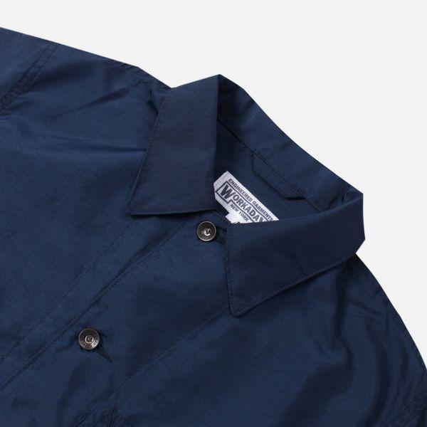 Engineered Garments Workaday Utility Jacket
