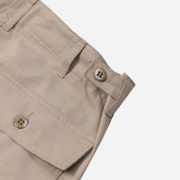 Engineered Garments Workaday Fatigue Pants