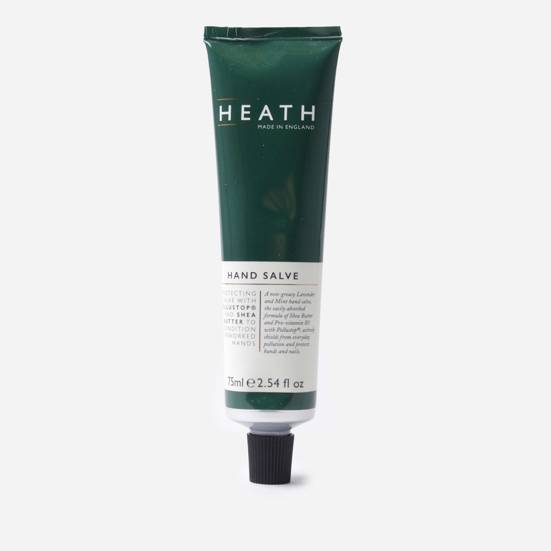 Heath Hand Salve 75ml
