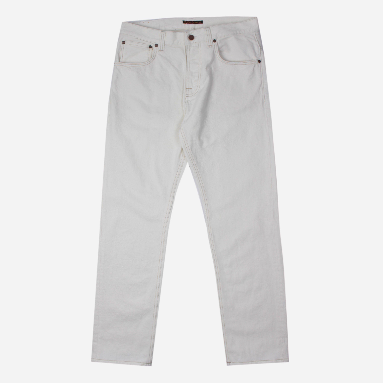 Nudie Jeans Co. 112904 SLEEPY SIXTEN