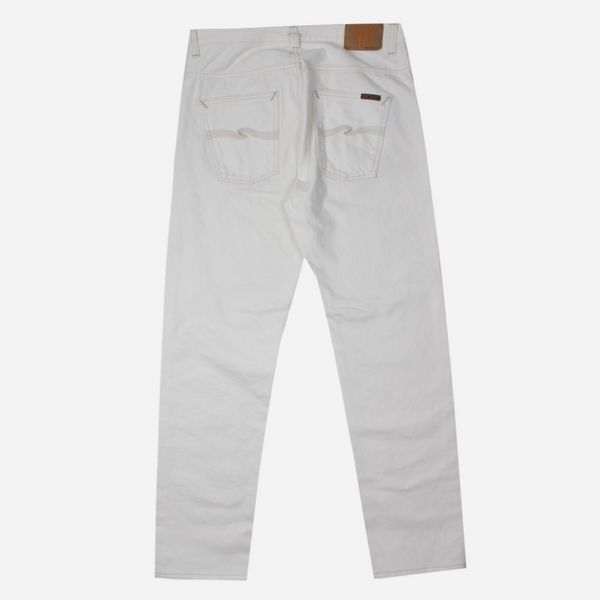 Nudie Jeans Co. Sleepy Sixten Relaxed Jeans