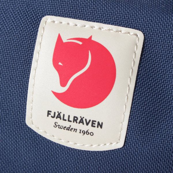 Fjallraven Ulvo Large Hip Pack Bag