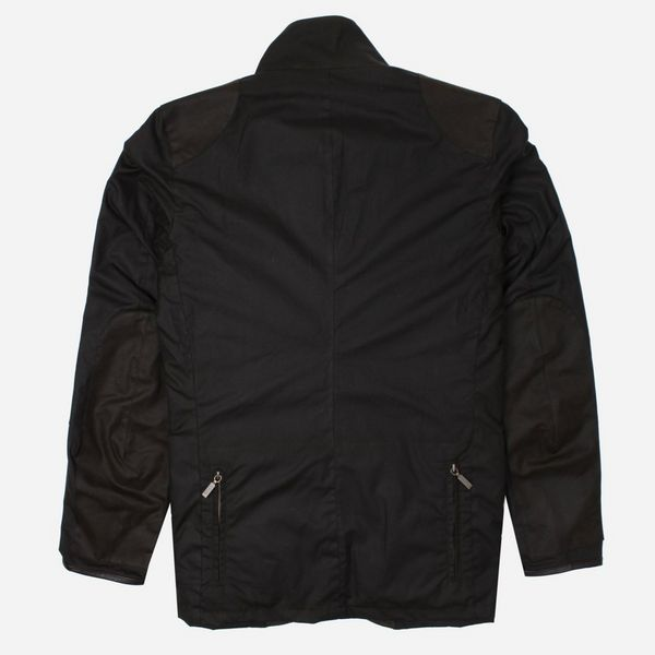 Barbour Sports Jacket