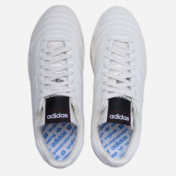 adidas Originals Soccer Bball