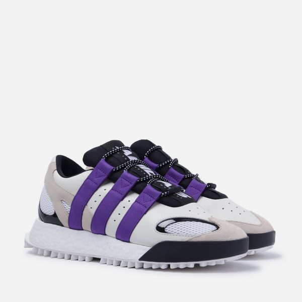 5304827c2dba adidas Originals by Alexander Wang Wangbody Run