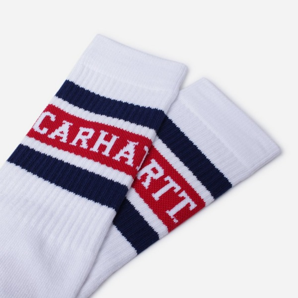 Carhartt WIP x Stance - Strike Socks