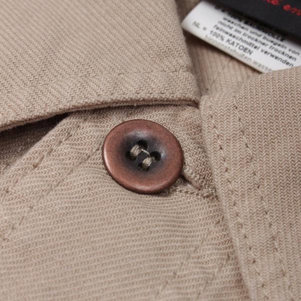 Vetra No4 Workwear Jacket