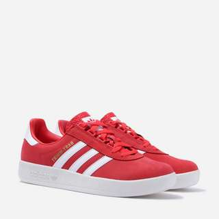 adidas Originals Trimm Trab