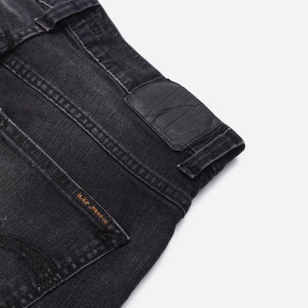 Nudie Jeans Co. Grim Tim Slim Jeans