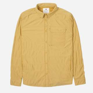 Sale | Jackets - Yellow | The Hip Store