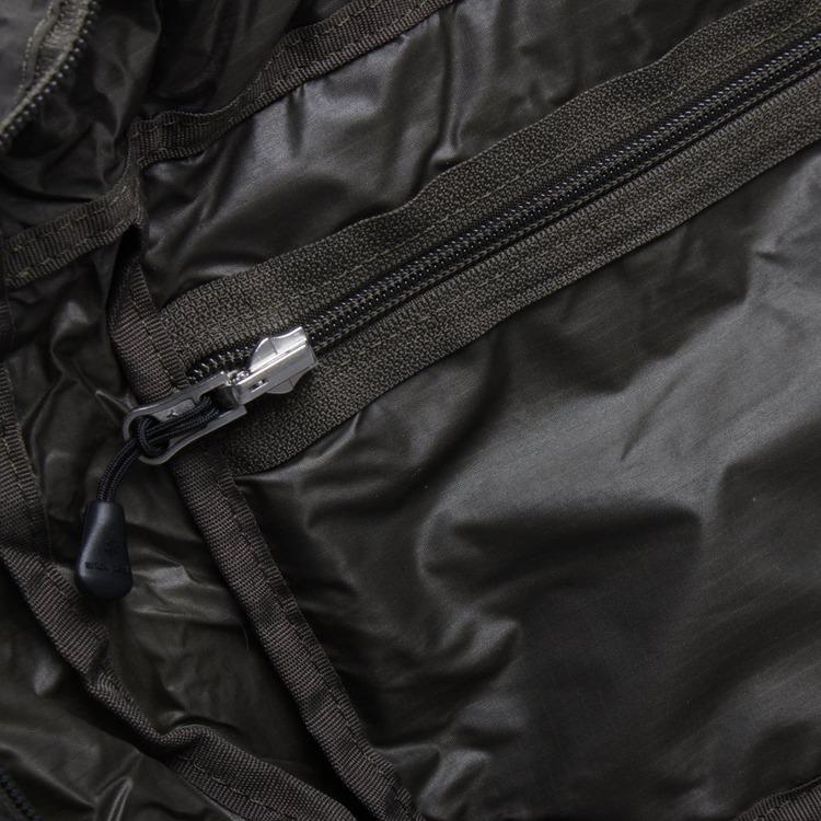 Snow Peak Pocket Daypack
