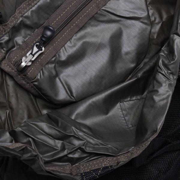 Snow Peak Pocket Tote Bag