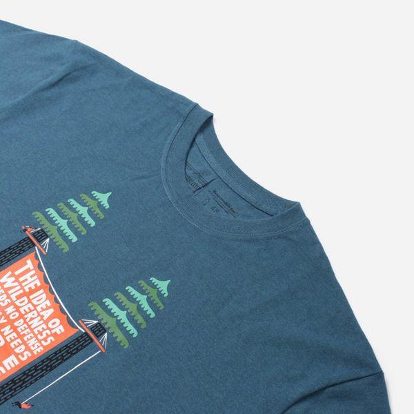 Patagonia Treesitters T-Shirt