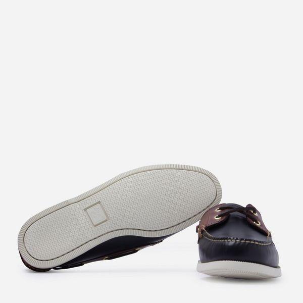 G.H. Bass & Co. Jetty Boat Shoe