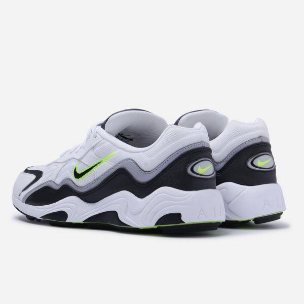 online retailer 5c8f3 49a0d Nike Air Zoom Alpha