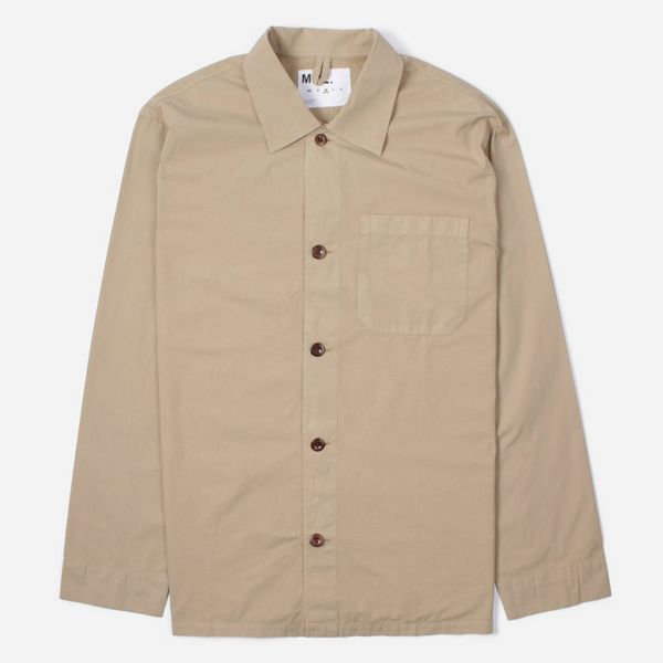 MHL. By Margaret Howell Pj Shirt