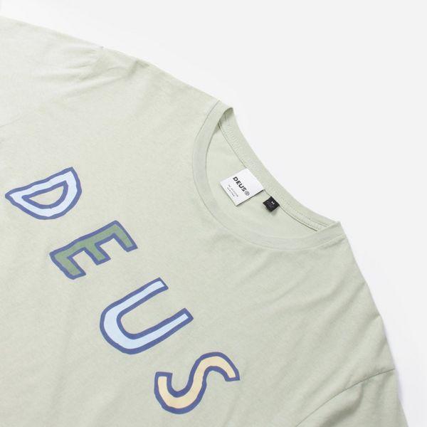 Deus Ex Machina Circus T-Shirt