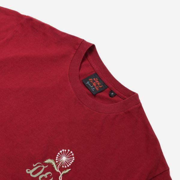 Deus Ex Machina Bjorn Venice T-Shirt