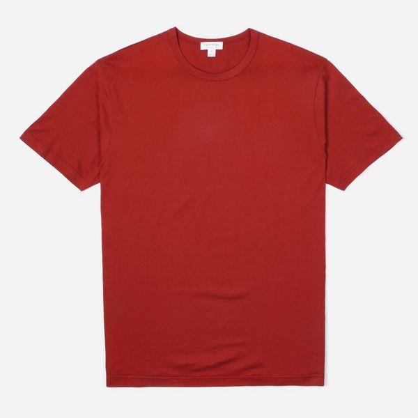 Sunspel Classic T-Shirt