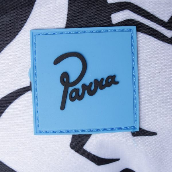 by Parra Workout Woman Horse Bum Bag