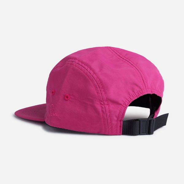 by Parra Labyrinth Logo Volly Cap