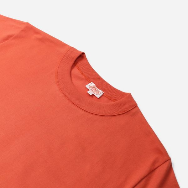 Armor Lux Callac T-Shirt