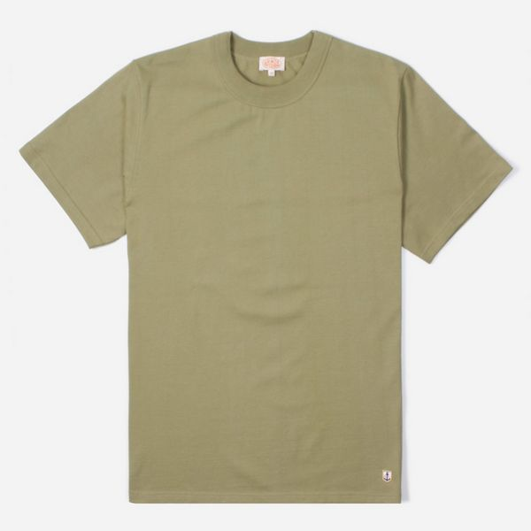 Armor Lux Callac T-Shirt