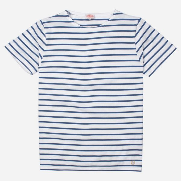 Armor Lux Sailor T-Shirt