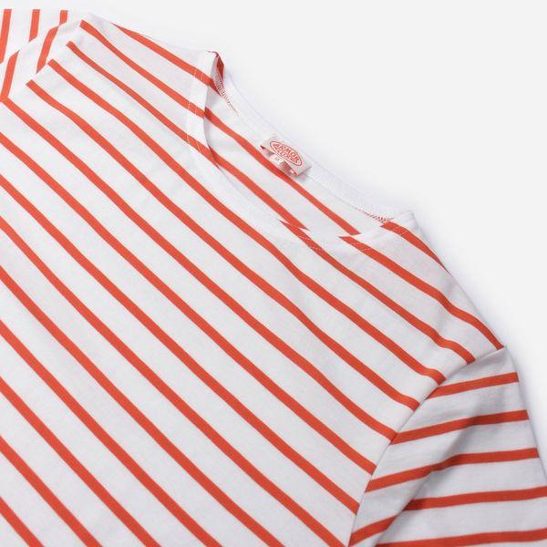 Armor Lux Sailor T-Shirt