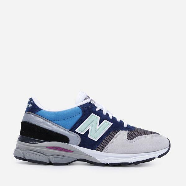 New Balance 770.9