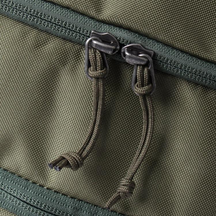 Patagonia Refugio 28L Backpack