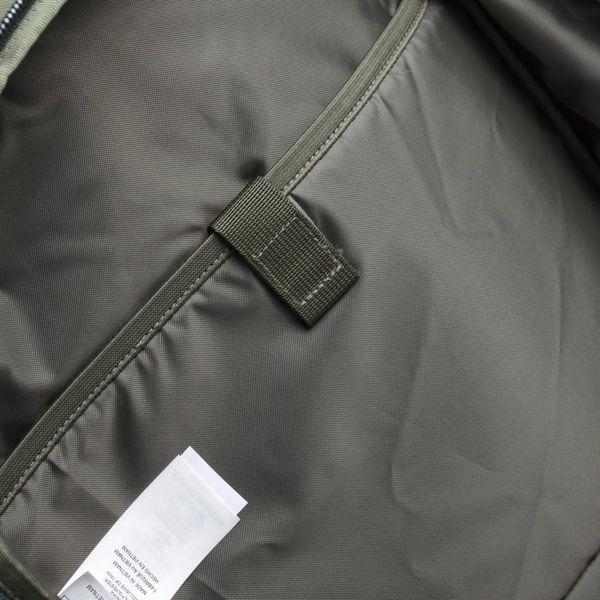 Patagonia Tres Pack 25L Backpack