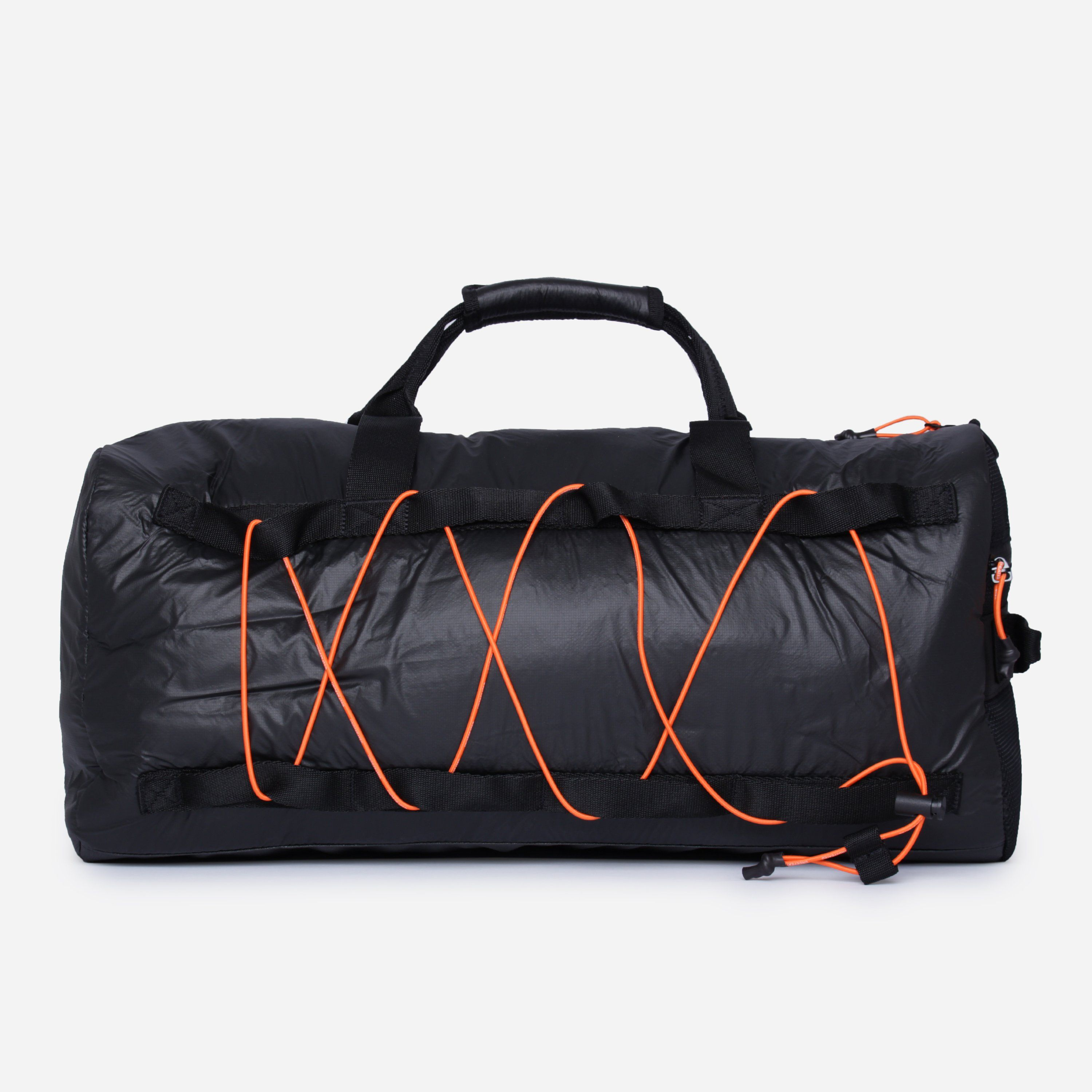 adidas x Undefeated DY5867 GYM DUFFLE