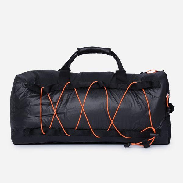 adidas x Undefeated Gym Duffle Bag