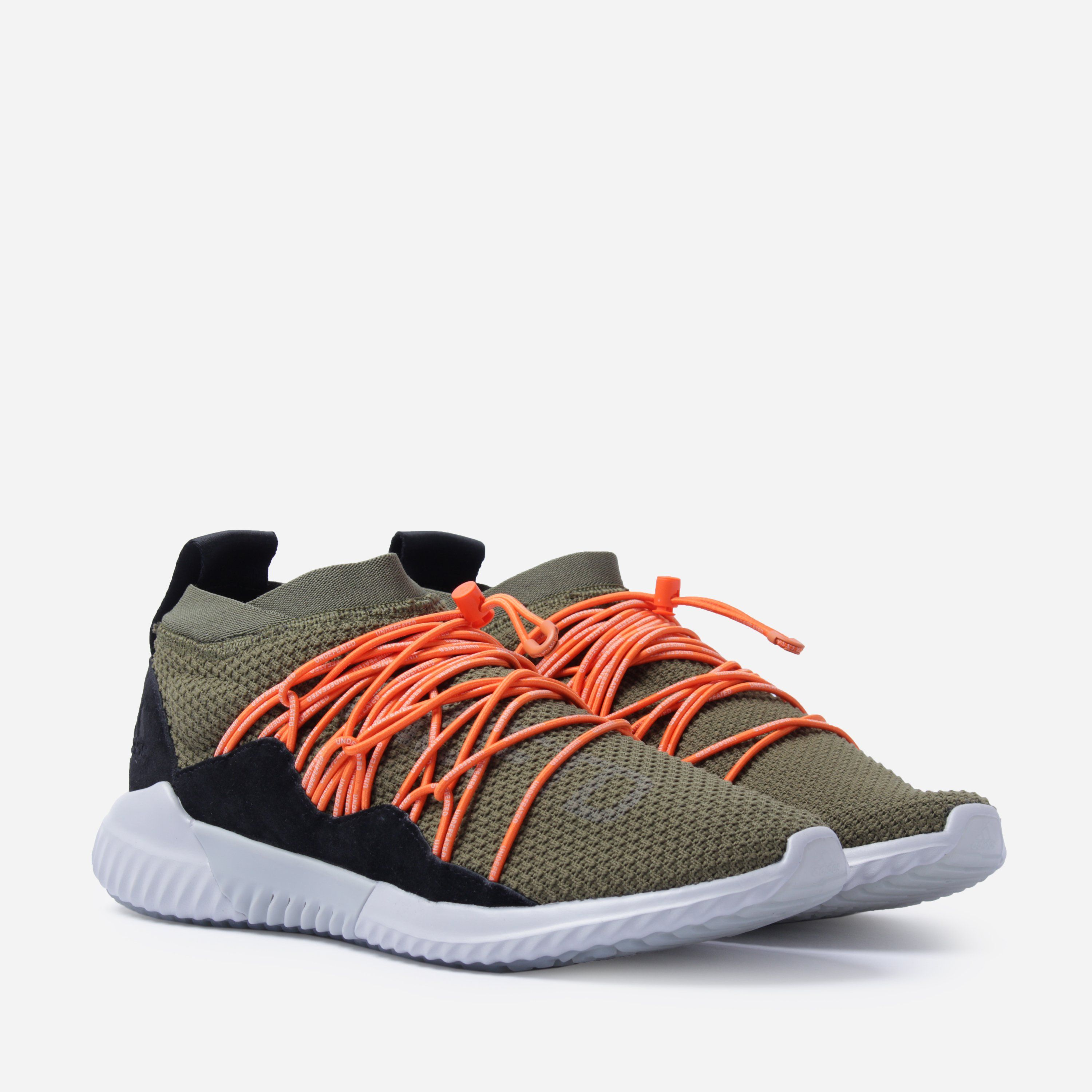 adidas x Undefeated G26649 CLIMACOOL UNDFTD