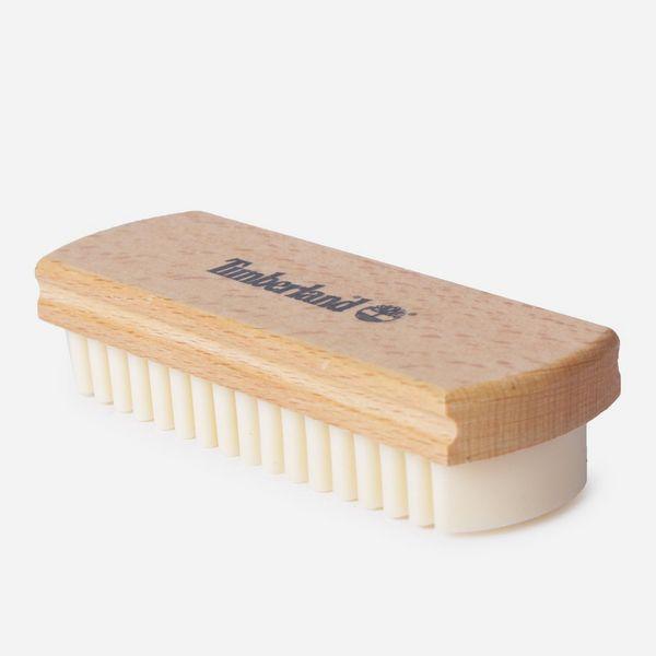 Timberland Suede Brush